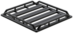 1200-flat-tray-with-1200-and-1200-rails