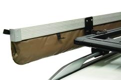 awning-bracket
