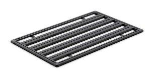 flat-tray-1800