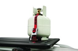 gas-bottle-holder