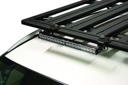 led-light-bracket
