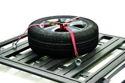spare-wheel-holder-improved