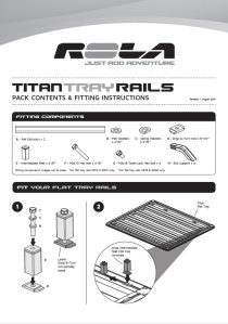 titan-tray-rails-fitting-instructions